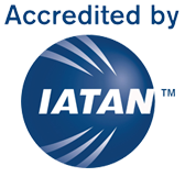 IATAN Accredited