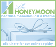 the honeymoon web site